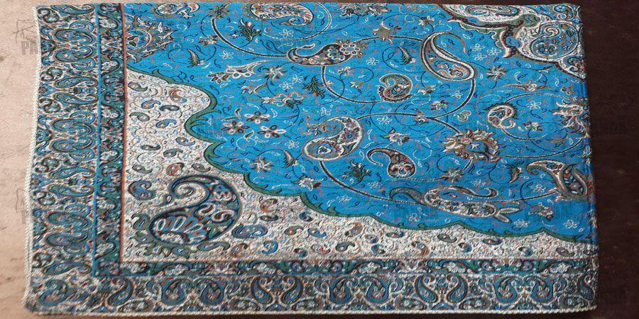 بازار روبالشی ایرانی ارزان قیمت