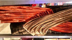 مرکز فروش پتو مسافرتی در تهران