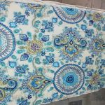 قیمت تشک مسافرتی در اصفهان