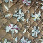 قیمت تشک مسافرتی شیراز