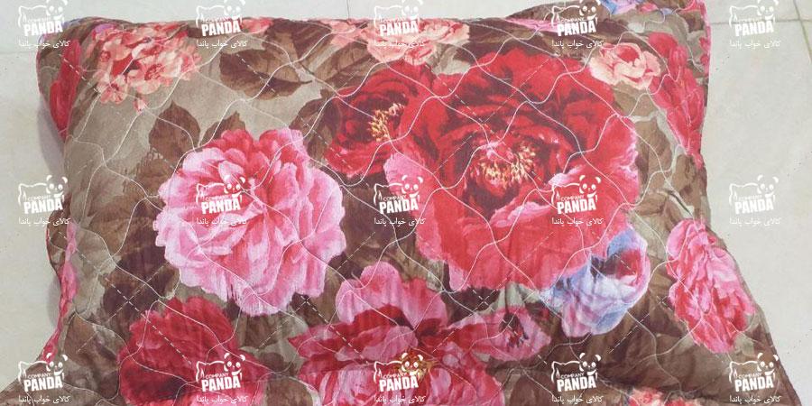روبالشی در تهران با فروش ویژه