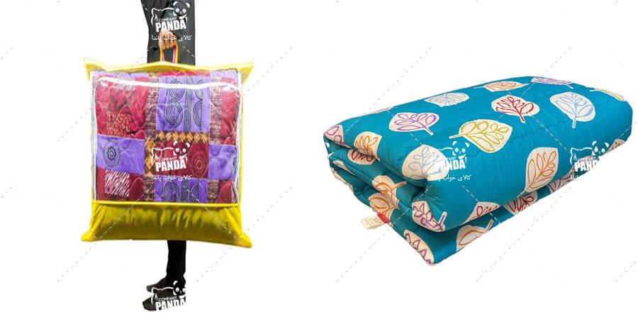 لیست قیمت انواع تشک کارخانه اصفهان