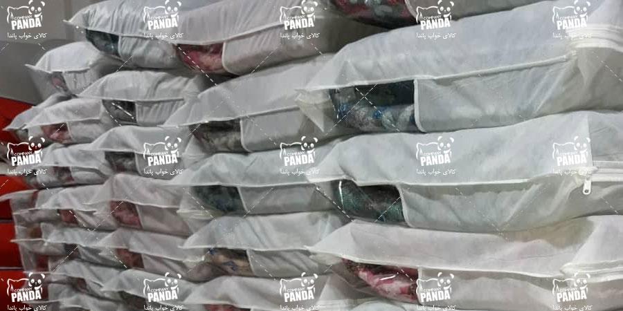 صادرات تشک با قیمت