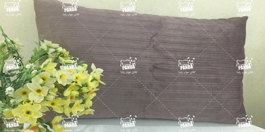 شرکت پخش انواع روبالشتی ایرانی