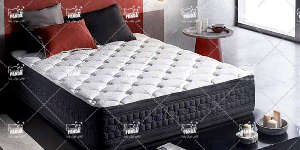 قیمت تشک تخت دونفره ارزان