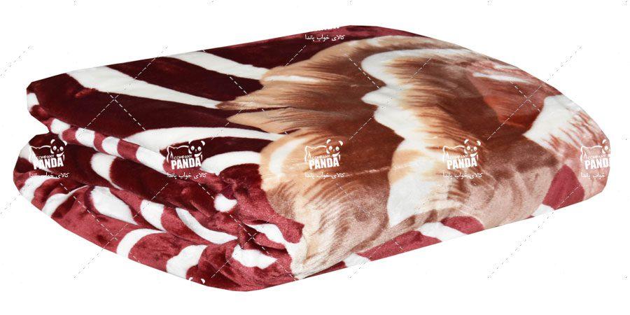 انواع پارچه در تولید پتو