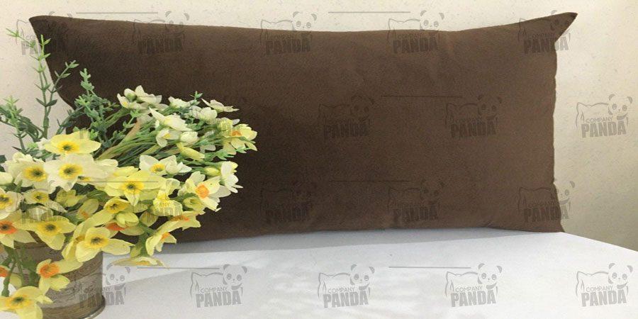 تولیدی شرکت تجاری پاندا