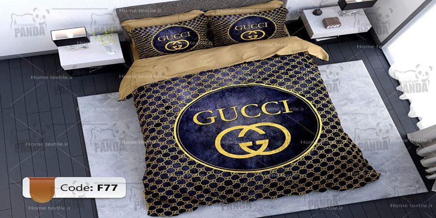 صادرات روتختی های زیبای ایرانی